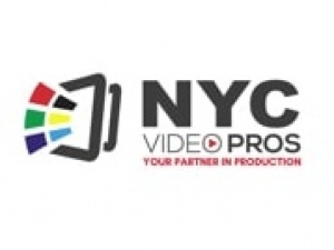 NYC Video Pros