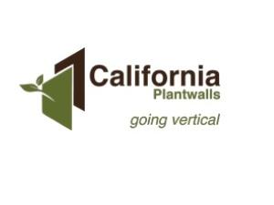 California Plant Walls