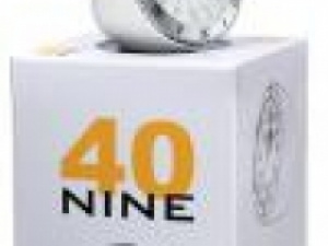 40 Nine