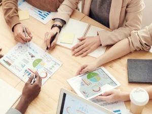 Tax Planning Services Miami FL