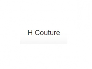 1st Dibs Couture