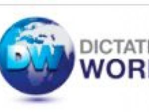 Dictation World