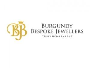 Burgundy Bespoke Jewellers