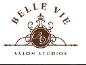 Belle Vie Salons Studios Mesa