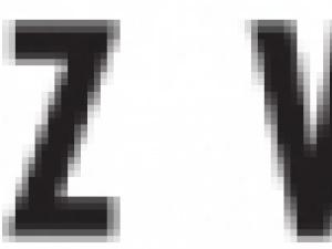Cortez Visual