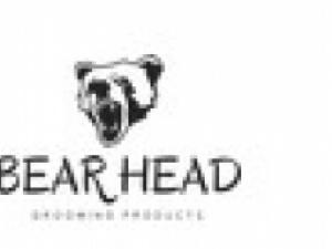 Bear Head Grooming Products LTD