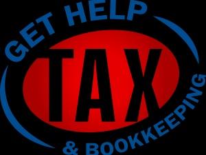 Get Help Tax