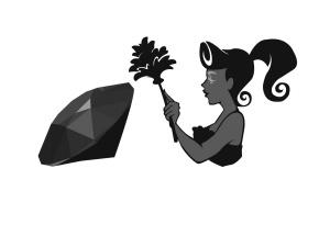 Black Diamond Cleaning Inc