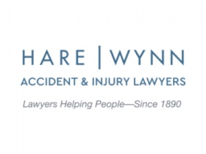 Hare Wynn | Accident & Injury Lawyers