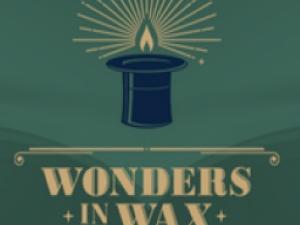 Wonders In Wax