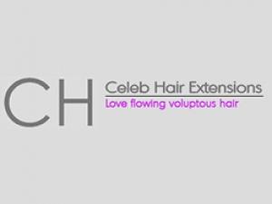 Celeb Hair Extensions