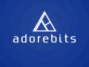 Adorebits Technology