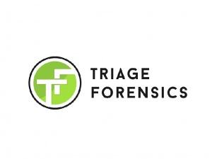 Triage Forensics Pty Ltd