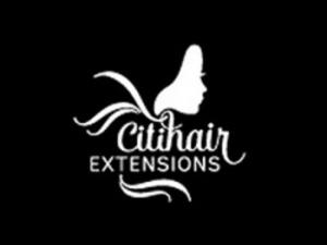 Citi Hair Extensions