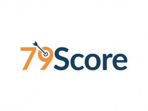 79score.com - An online PTE practice platform