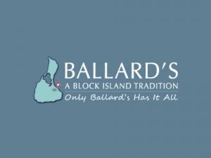 Ballard's of Block Island