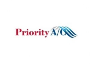 Priority AC