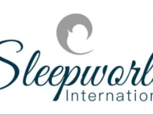Online Bedding Store - All about Sleep & C...