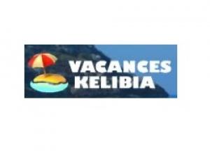 VacancesKelibia