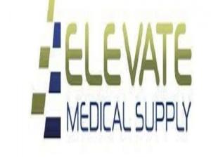 Elevate Medical Supply LLC