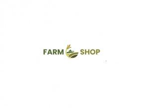 Farm Shop Mfg