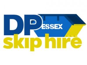 DP Skip Hire Essex