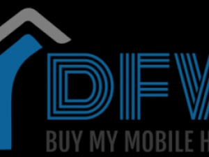 Buy My Mobile Home DFW