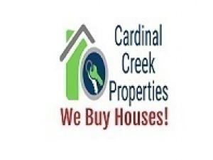 Cardinal Creek Properties