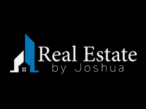 Real Estate by Joshua-Pacoima