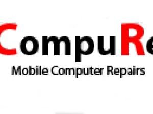CompuRepair
