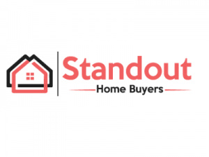 Standout Home Buyers