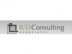B/D Consulting Associates
