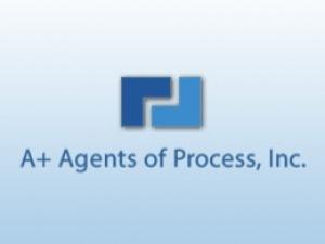 A+ Agents of Process, Inc.