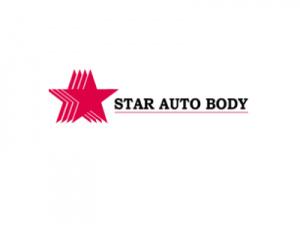 Star Auto Body