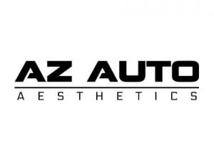 AZ Auto Aesthetics