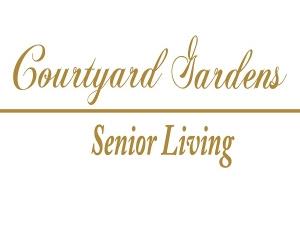 Courtyard Gardens Senior Living