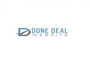 Done Deal Website