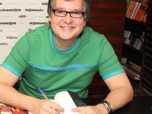 Carlos Eduardo Veiga - Petrobrás
