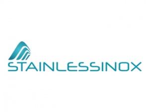 Stainlessinox International