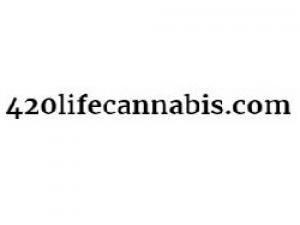 420lifecannabis