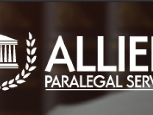 Allied Paralegal Services