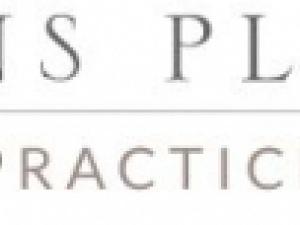 Hans Place Practice