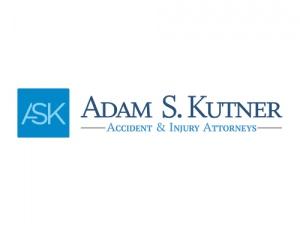 Adam S. Kutner, Accident & Injury Attorneys