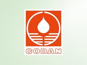CODAN US Corporation