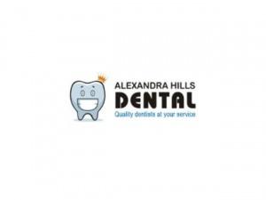 Alexandra Hills Dental